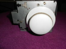 WP22003363  62304530 Maytag Washer Timer With Knob