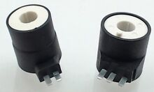 Gas Dryer Coil Kit for Whirlpool  Sears  Kenmore  AP3094251  PS334310  279834