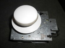 2093320  22001688 Maytag Washer Timer With Knob