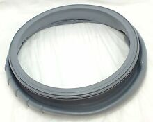 8182119   Boot for Whirlpool Front Load Washer