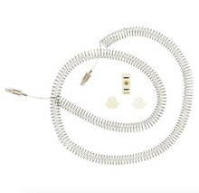 3937010 Frigidaire Electric Dryer Heating Coil Kit