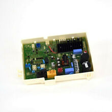LG EBR78534104 Washer Electronic Control Board