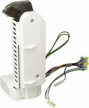 LG Kenmore Ice Maker Assembly   SZAC001SD1 AEQ73130004