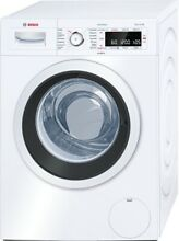 Bosch WAW28500   Washing Machine
