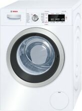 Bosch WAW32541   Washing Machine