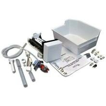 Whirlpool 1129313 Ice Maker Kit
