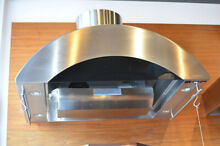 Vent A Hood 36  ZTH236SS Wall Mount Range Hood  replaced by ZTH 236SS