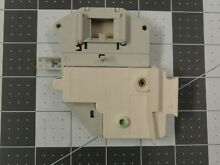 170935   154077 Bosch Washing Machine Door Locking Mechanism