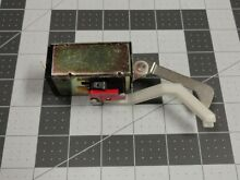 5308004085   8004085 VINTAGE Frigidaire Washer Lid Lock Assembly