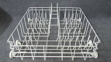 WP99002571 MAYTAG KENMORE DISHWASHER LOWER RACK ASSEMBLY
