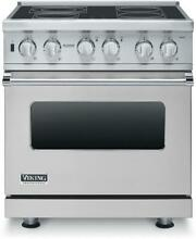 NEW  Viking VESC5304BSS Professional 30  Electric Range  Stainless Steel   NEW
