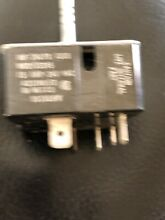 Lot Of 7 WB21X5245  GE RCA HOTPOINT RANGE SURFACE ELEMENT SWITCH