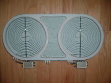 GE Range Oven Surface Element  WB30T10141 Used