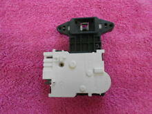 LG  Kenmore 6601ER1004C Washing Machine Door Switch and Lock Assembly