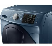Samsung High Efficiency washer VRTPlus