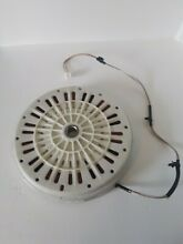 MAYTAG WASHER STATOR MOTOR PART   W10419333 With Rotor Assembly PS3490258
