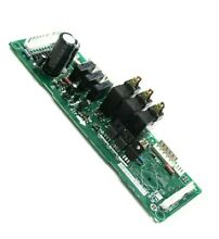 Frigidaire 5304480656 Microwave Electronic Control Board Genuine OEM part
