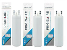 1 2 3 PACK Water Filter OEM Genuine Frigidaire WF3CB Puresource 3 Filter New US