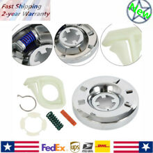 285785 Washer Washing Machine Transmission Complete Clutch For Whirlpool TOP