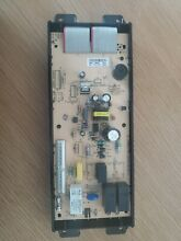 KitchenAid Wall Oven Microwave Oven Control Board WP4453377 60d04010111 4453377