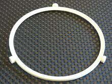 Microwave Oven Roller Guide Ring Turntable Support Plate 20 9cm