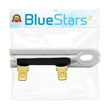3392519 Dryer Thermal Fuse   Replacement Part by BlueStars   Exact Fit for Wh