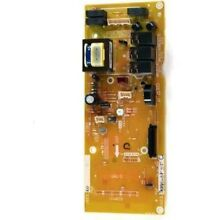 Bosch Thermador Wall Oven w  Microwave PC Control Board NEW 00643067 Genuine OEM
