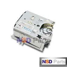 New Facotry OEM 31239 31239P Amana Washer Timer Free Shipping