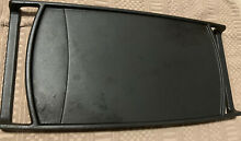 Frigidaire PROFESSIONAL GRIDDLE PLATE FOR GAS RANGE TOP