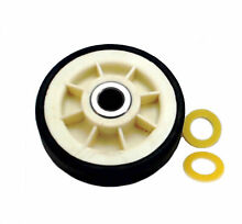 Dryer Drum Roller for Maytag  AP4008534  PS1570070  12001541
