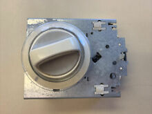 Kenmore Washer Timer 9762733 Used