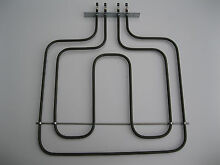 Omega  Smeg Oven Grill Element 2800W P N 2025158