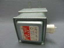 Recertified Sharp RV MZA280WRE0 Microwave Magnetron