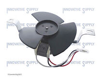 Broan BP19 Fan Assembly Replacement for 41000 Series Range Hood   NEW