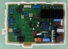 LG Washer Control Board Part 6871ER1078TR 6871ER1078T Model LG WM2277HB