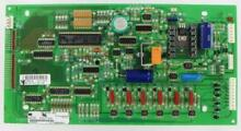 Whirlpool Washer Control Board Part 3407104R 3407104 Model Whirlpool 11082694100