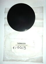 Bosch Thermador 415013 4 33  Oven Range Stove Cooktop Burner Top Head NEW in Pkg