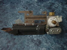 MAYTAG DRYER GAS VALVE PART   63 6786N 53 0194