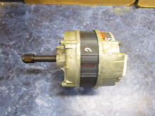 MAYTAG WASHER MOTOR PART  12001808