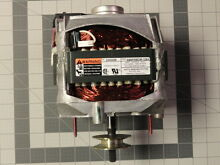 27001215   27001215 Maytag Family Washer Motor 2 Speed