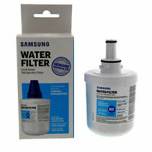 DA29 00003G Samsung Aqua Pure Plus Refrigerator Water Filter