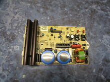 WHIRLPOOL WASHER CONTROL BOARD PART  854103Y