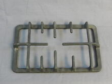 Recertified Electrolux 318391803 Cooktop Center Grate Assembly