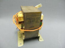 Recertified Emerson M0S0171 Microwave Transformer