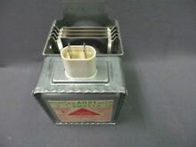 Recertified Sharp RV MZA021WRE0 Microwave Magnetron