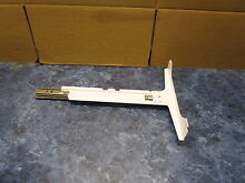 GE REFRIGERATOR FREEZER BRACKET PART  WR02X11854 WR72X10116