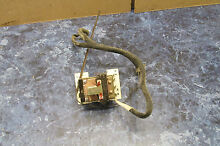 KENMORE RANGE OVEN THERMOSTAT PART   331054