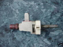 KENMORE GAS RANGE VALVE PART   332002 4342563