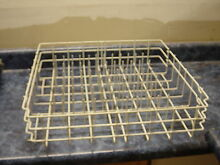 MAYTAG DISHWASHER LOWER RACK PART   R9800202