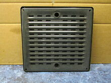 ROPER RANGE BROILER   PAN PART   816626 816644